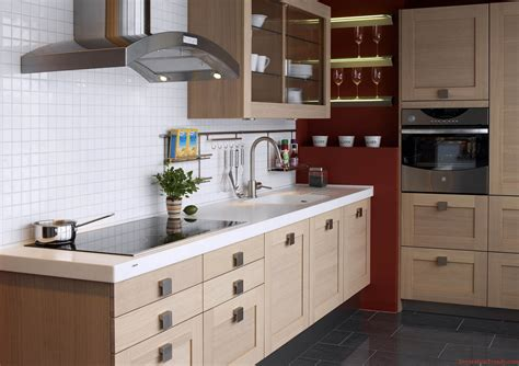 ideas for a kitchen small kitchen storage ideas for your home