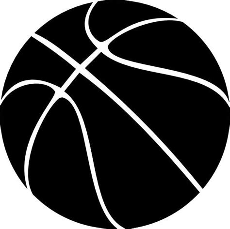 basketball clipart free basketball clipart images clipartsgram