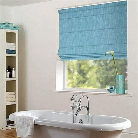 blinds for bathrooms uk 55 best images about bathroom blinds on pinterest 50