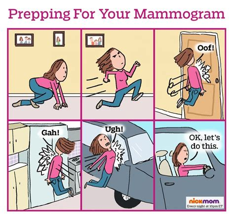 Mammogram Memes - mammogram memes laughter is great medicine i m taking