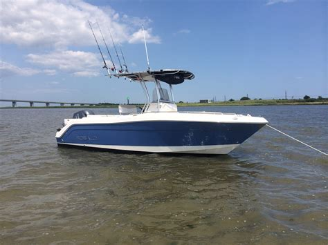 boat trader robalo r222 robalo r222 vs sea hunt ultra 225 or ultra 234 the hull