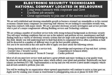 contoh artikel bahasa inggris 8 contoh iklan lowongan kerja dalam
