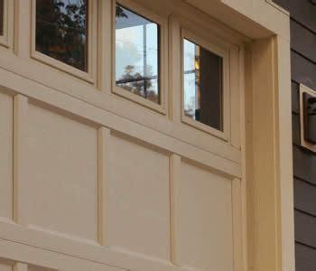 Overhead Door Battle Creek Garage Doors Michigan Precision Installation Garage Door Openers Garage Doors And More Service