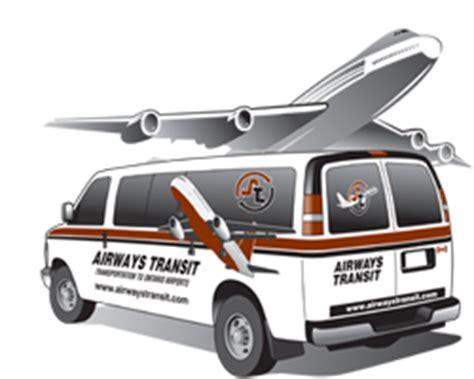 airways transit kitchener airways transit airport shuttle hamilton kitchener