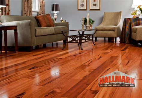 hardwood flooring philadelphia 1