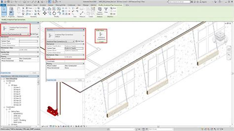 autodesk revit 2018 architecture conceptual design and visualization metric autodesk authorized publisher books new revit 2018 release strengthens support for