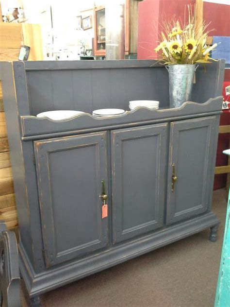 chalk paint mesa az 1000 images about diy furniture redesign on