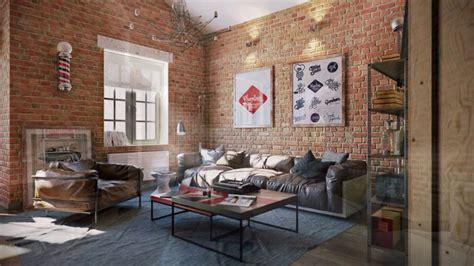 Decoracin De Paredes Con Fotos | decoracion de paredes con piedra o ladrillo youtube