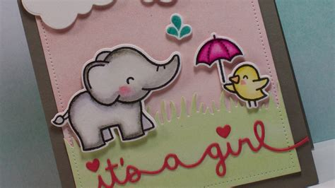 Make A Baby Shower Card by How To Make A Baby Shower Card