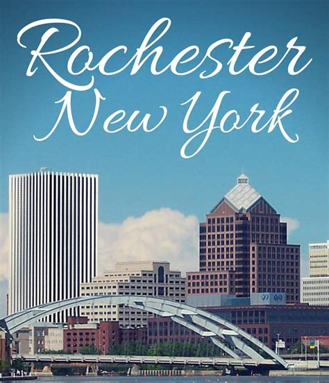 new article reveals the low on home goods rochester