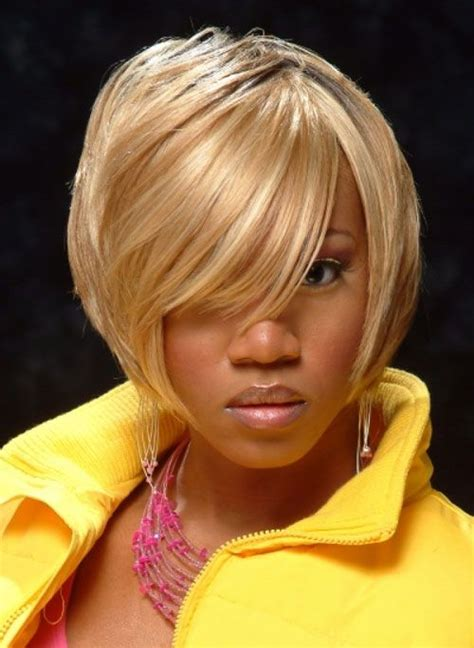 layered bob haircut american 50 most captivating african american short hairstyles
