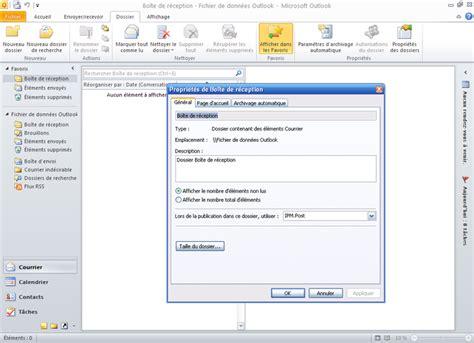 Télécharger Themes Powerpoint 2010   quelques liens utiles