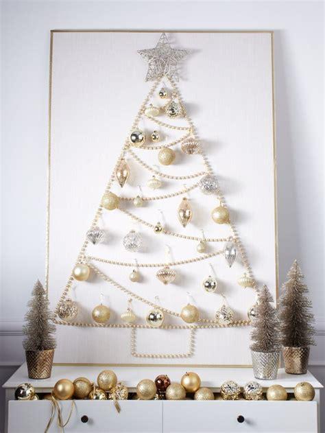 best 10 modern christmas trees ideas on pinterest