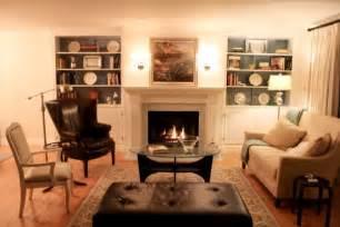 remodelaholic living room remodel adding a fireplace cosy living room with fireplace living room decorating