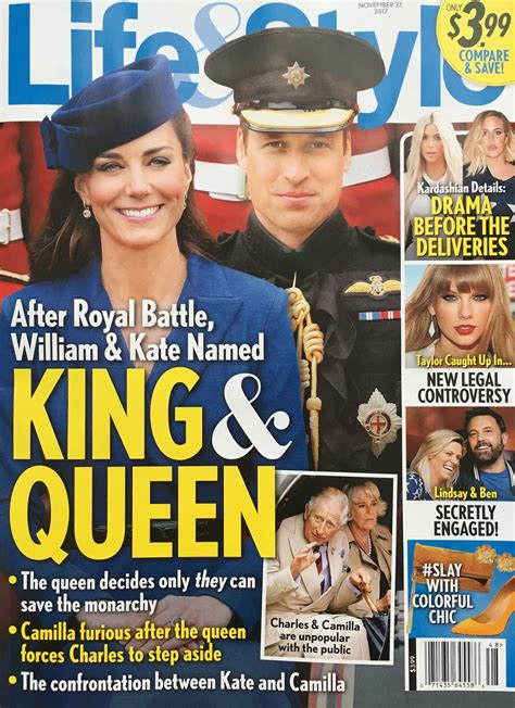 william and kate prince william kate middleton next king and queen of england