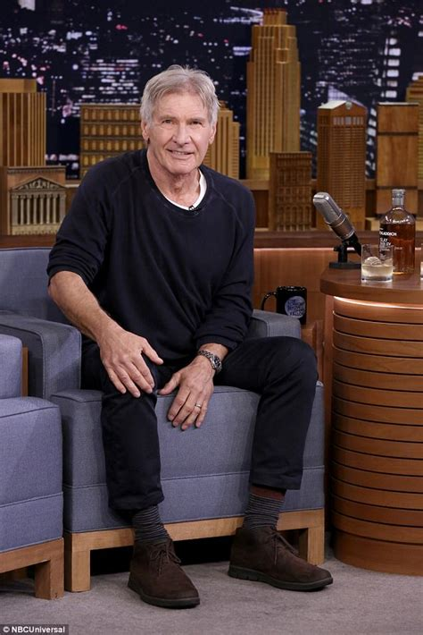 harrison ford fallon harrison ford says sorry to on jimmy fallon daily