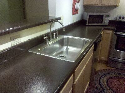 Java Countertop Transformations by Pin By Johnson On Wishlist