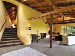 interior design for new construction homes strawbale homes strawbalestrawbale construction with