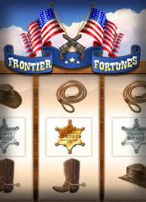 Frontier Sweepstakes Machines - 1000 images about play prize patrol slots on pinterest game monkey arcade games