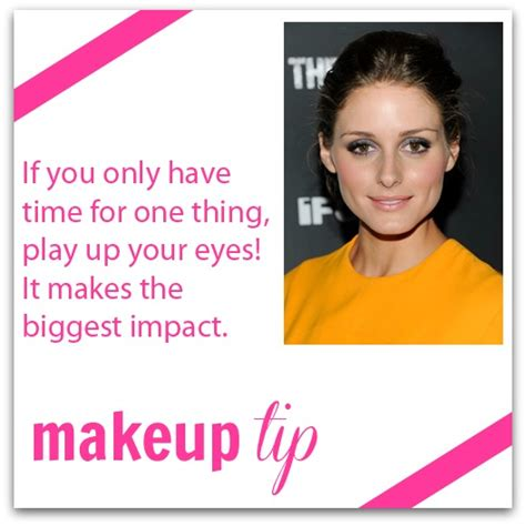 makeover tips makeup tip bright eyes for spring houppette