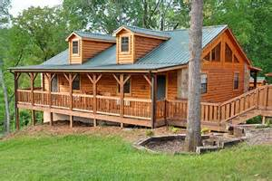 log home builders home styles home style decoration idea