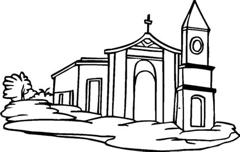 color place india temple coloring pages