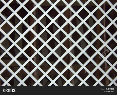 Ceiling Grate by Ceiling Grate Image Photo Bigstock