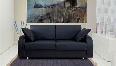 vendita divani letto vendita divani e divani letto benny linearete srl