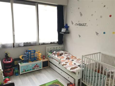 indogate placard chambre bebe