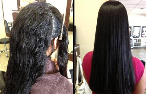 japanese hair straightening products japanese hair straightening products