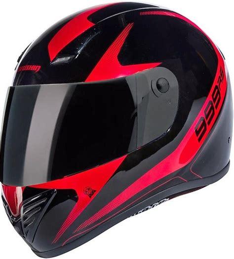 marushin motosiklet kask modelleri moto aktueel