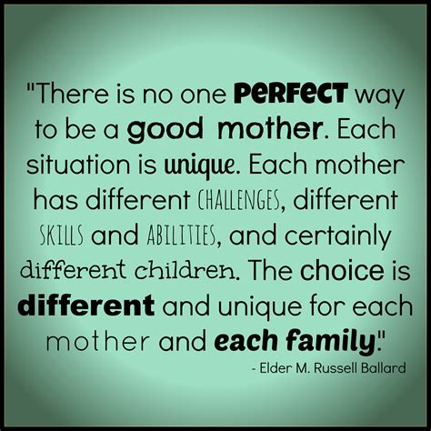 mother quotes protective mother quotes quotesgram