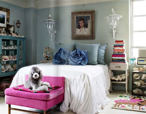 Songofstyle Bedroom by Nelsoncuper Rodin Olio S Home