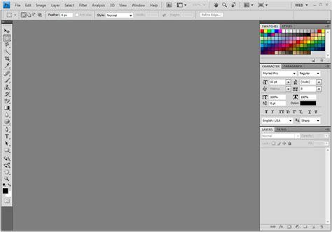 tutorial adobe photoshop cs4 indonesia photoshop cs4 照片处理技巧 vtc adobe photoshop cs4 for