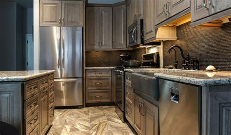 kitchen bathroom remodeling home remodeling mesa az kitchen remodel bathroom remodel