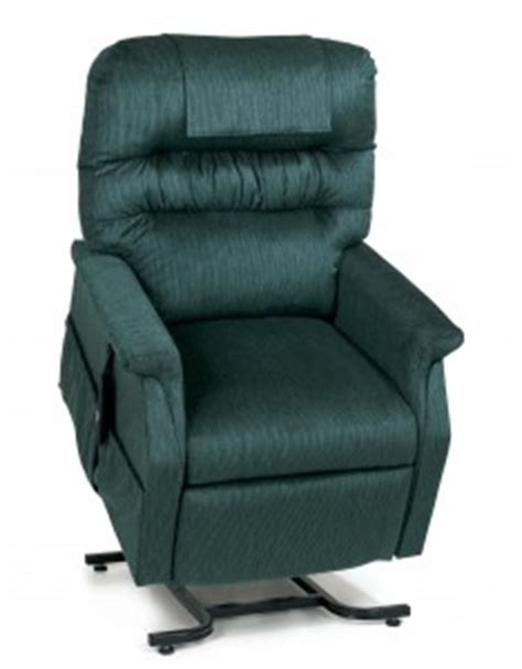 power recliners for rent recliner chairs with power lift