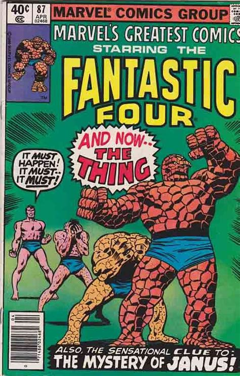 the thing marvel comic book 697 best the thing images on pinterest comic books