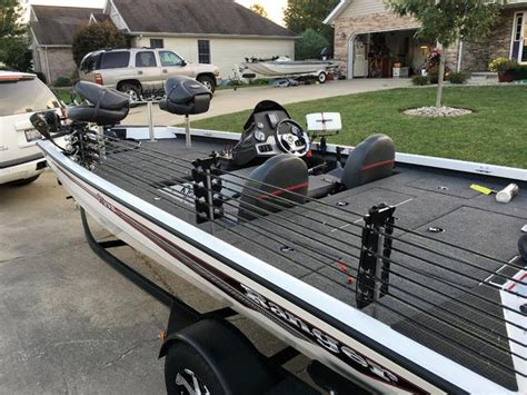 boat transport racks mrdux new vertical rod transport rack