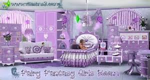 Sims Resource Nursery » Home Design 2017