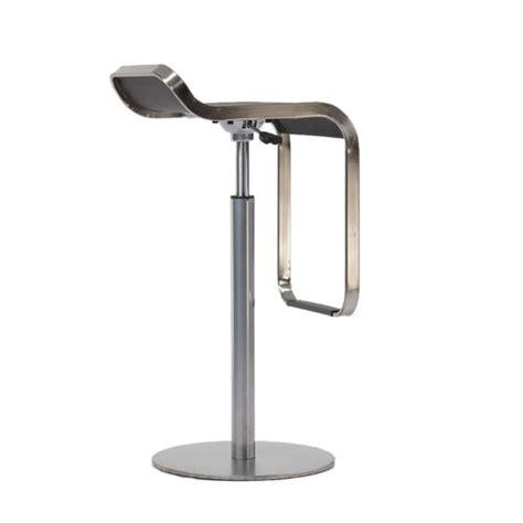 piston bar stool new lem piston bar stool ebay