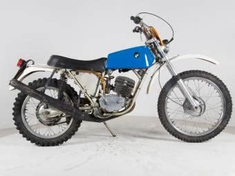 Oldtimer Motorrad Puch 500 by Puch Oldtimer Motorrad Kaufen Classic Trader