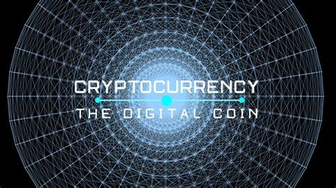 cryptocurrency how to invest in blockchain technologies like bitcoin ethereum and litecoin books how to invest in cryptocurrency and join the blockchain craze