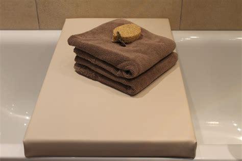badewanne abdecken 15 best abdeckung f 252 r badewanne images on