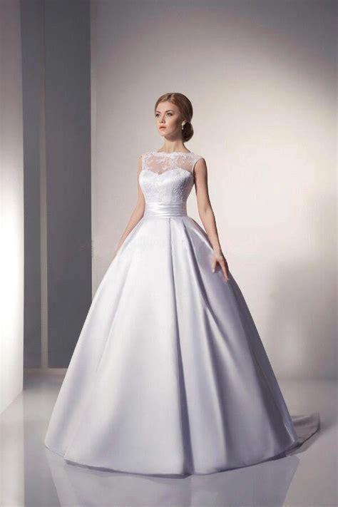 Supplier Baju Ivory Dress N2 robe de mariage cheap gown wedding dress 70 a