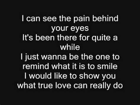 the best part lyrics neyo 39 best images about music lyrics on pinterest keith