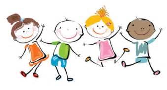 Happy School Clipart