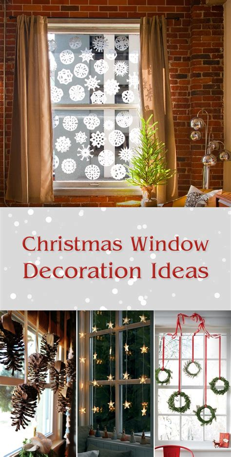 window spraysnowglo christmas windowdecoration top 10 bright and sparkling window decoration ideas