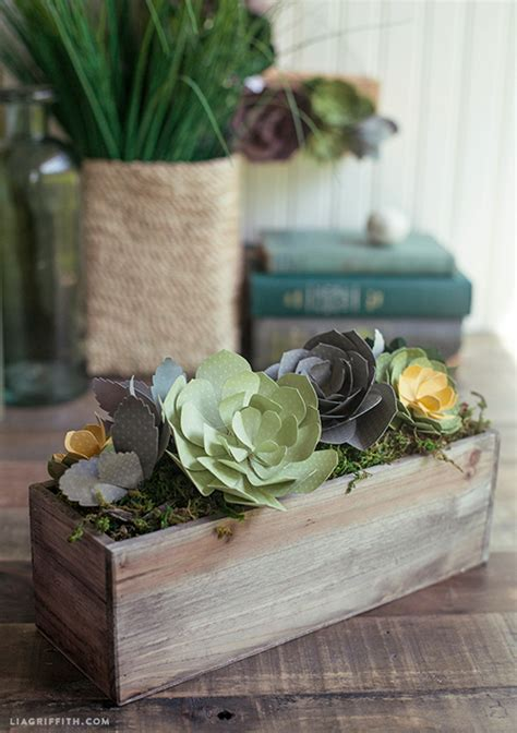diy succulent projects diy trends creative cactus and succulent diy projects