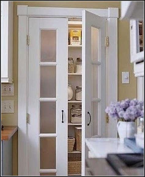 Bi Fold Pantry Doors Frosted Glass by Bi Fold Pantry Doors Pantry Home Design Ideas Zgdzopjxp7