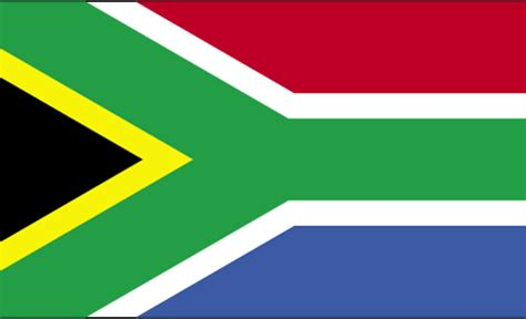 south flag colors south flag colours meaning